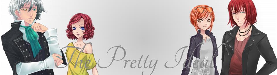 prettyideal